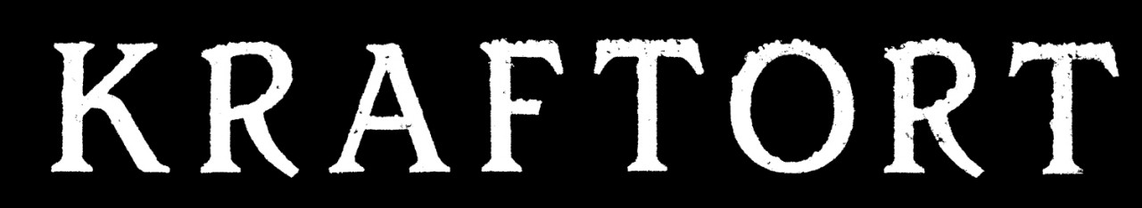 FF Kraftort